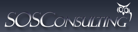SOSConsulting